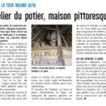 Courrier Picard 8/8